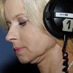Jolanta Pieńkowska nie wytrzymała krytyki widzów!?
