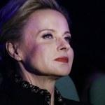Jolanta Pieńkowska ostro o Grekach: Lenią się i oszukują!