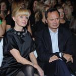 Jolanta Pieńkowska w nowej sesji! Wygląda coraz młodziej!