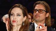 Jolie i Pitt: Ślub we wrześniu