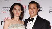 Jolie nie jest zachwycona własnym ślubem