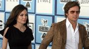 Jolie spokrewniona z Clinton, a Pitt z Obamą