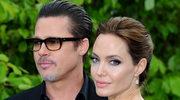 Jolie: Z mężem piszemy do siebie listy