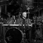 Jon Hiseman nie żyje. Perkusista Colosseum miał 73 lata