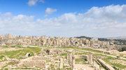 Jordania - informacje praktyczne dla turystów