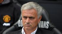 Jose Mourinho: Drużyna jest pewna siebie. Wideo