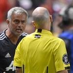 Jose Mourinho gotowy pozostać w MU przez 15 lat