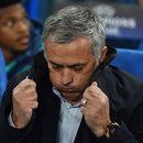 Jose Mourinho pochwalił się znajomym, że przejmie Manchester United