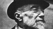 Joseph Conrad - biografia