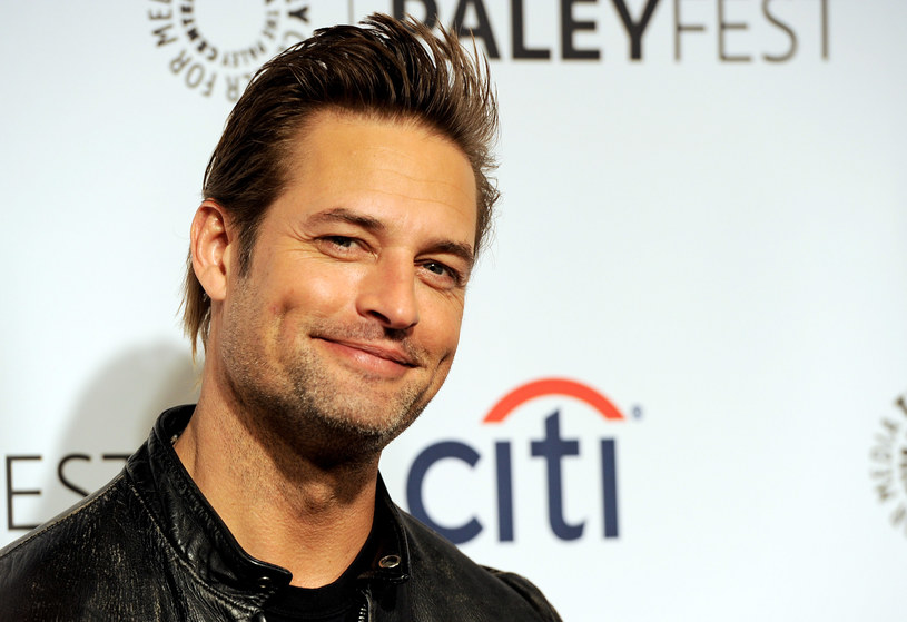 Josh Holloway /Kevin Winter /Getty Images