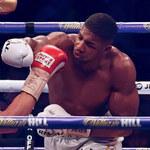 Joshua skrytykował Fury'ego za nudną walkę z Kliczką