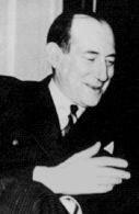 Józef Beck /Encyklopedia Internautica