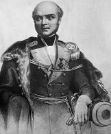 Józef Bem /Encyklopedia Internautica