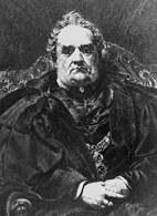 Józef Dietl /Encyklopedia Internautica