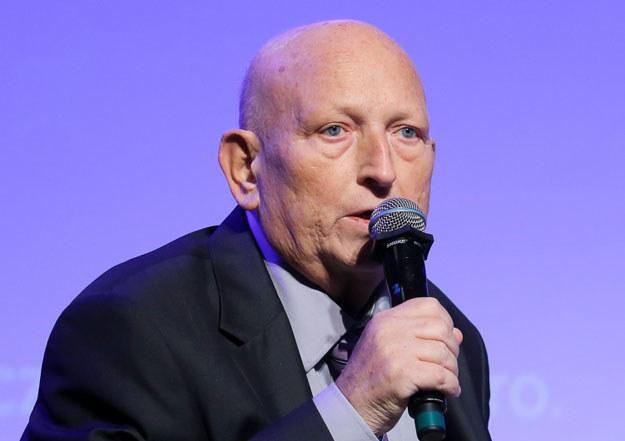 Józef Oleksy schodzi z politycznej sceny fot. Paweł Supernak /PAP
