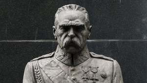 Józef Piłsudski - życie i działalność