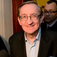 Józef Pinior: Stawką polskiej polityki jest to, czy Polska będzie krajem rządów prawa