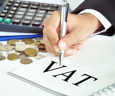 JPK: Firmy pod większą kontrolą skarbówki