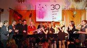 Jubileuszowe obcowanie z muzyką klasyczną