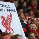 Juergen Klopp: Nie chcemy, by ludzie opuszczali trybuny przed zakończeniem meczu