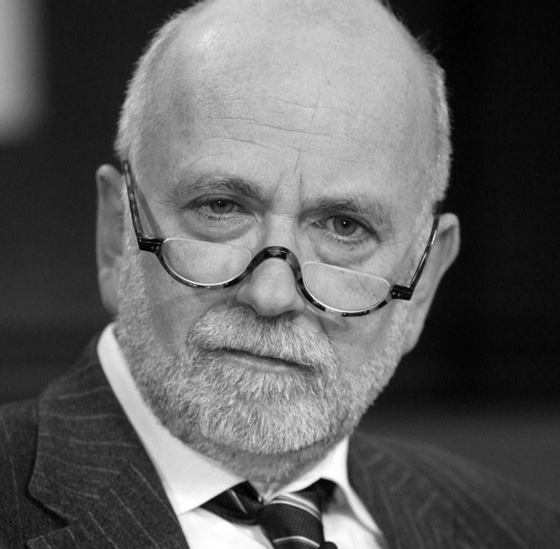 Juergen Roth /PAP/EPA