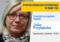 Julia Przyłębska będzie gościem Popołudniowej rozmowy w RMF FM