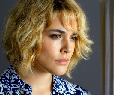 """Julieta"" [trailer]"