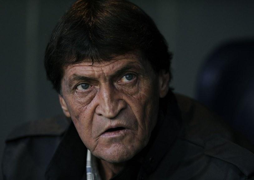 Julio Cesar Falcioni /AFP