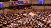 Juncker: Dlaczego tu jesteście? Przecież walczyliście o brexit