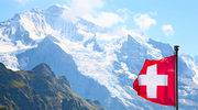Jungfrau. Na narty do Szwajcarii