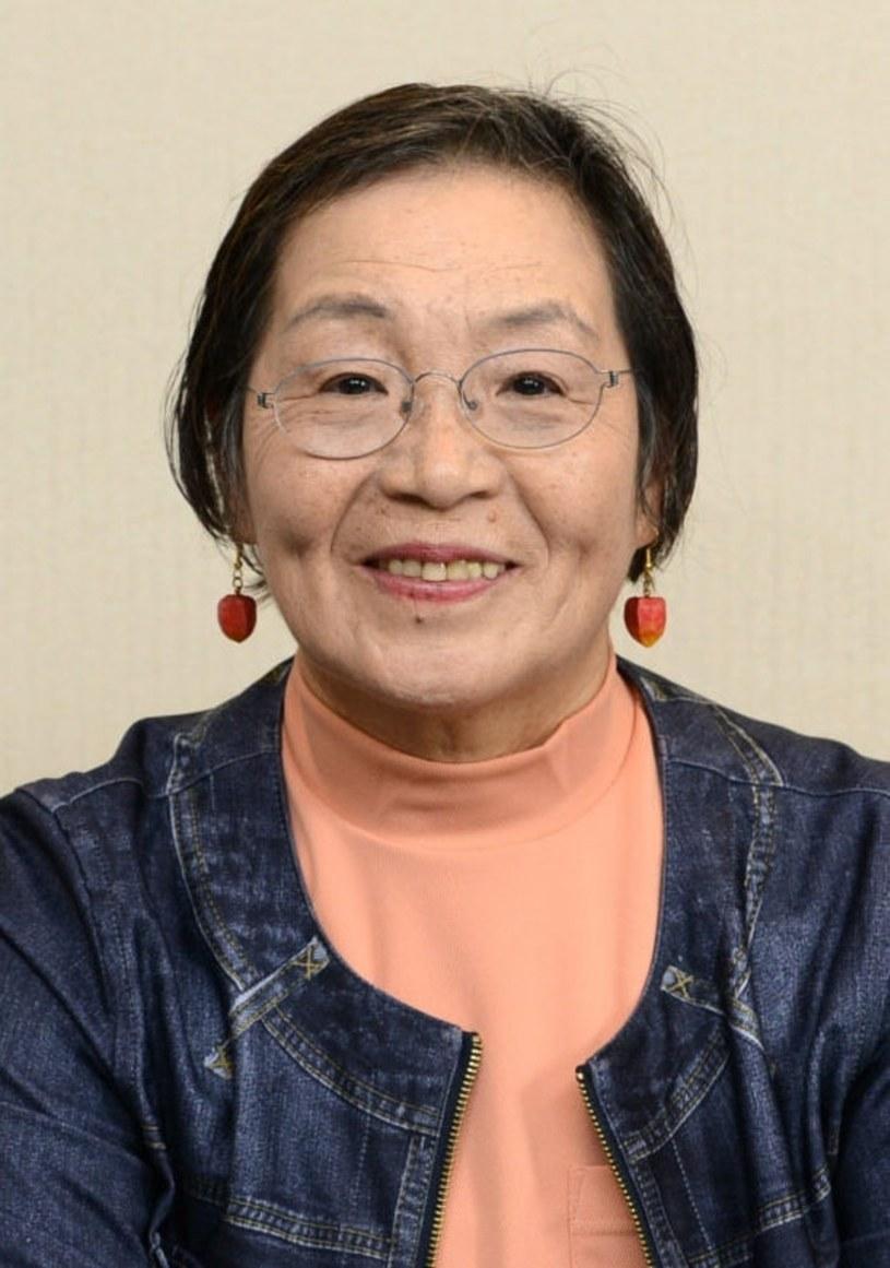 Junko Tabei /Associated Press /East News