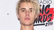 Justin Bieber chce adoptować lwa
