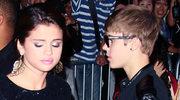 Justin Bieber i Selena Gomez wrócą do siebie?!