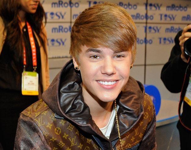 Justin Bieber jest już pełnoletni fot. Ethan Miller /Getty Images/Flash Press Media