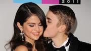 Justin Bieber nie chce nawet słyszeć o Selenie Gomez!