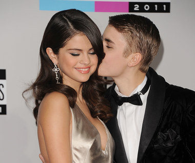 Justin Bieber odwiedził Selenę Gomez po przeszczepie? Niekoniecznie