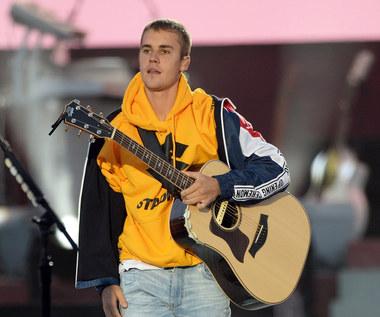 Justin Bieber przerywa trasę. Ma dość życia na walizkach?