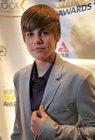 Justin Bieber znów eksperymentuje z wyglądem!