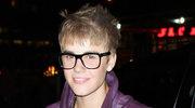 Justin Bieber zostanie ojcem?