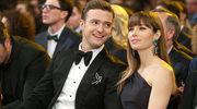 Justin Timberlake nie posiada się ze szczęścia! Marzył o tym!