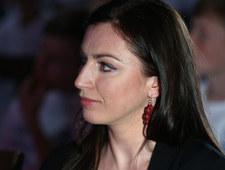 Justyna Kowalczyk kończy 34 lata