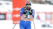 Justyna Kowalczyk nie wystartuje w Tour de Ski