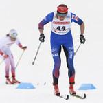 Justyna Kowalczyk trzecia w Muonio w biegu na pięć kilometrów