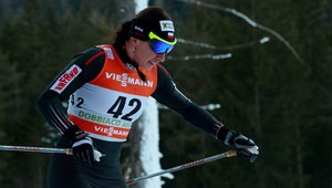 Justyna Kowalczyk wystartuje dziś w sprincie w Drammen