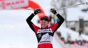 Justyna Kowalczyk zostanie mistrzynią świata