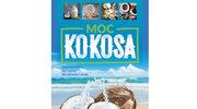 """Justyna Kubiak """"Moc kokosa"""""""