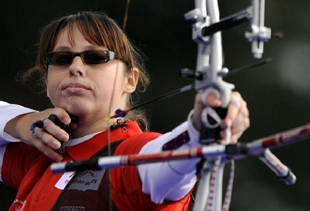 Justyna Mospinek /AFP