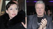 Justyna Sieńczyłło: Nie śpię od dawna. Boję się o zdrowie Emiliana!