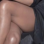 Justyna Steczkowska zachwyciła stylizacją. Co za nogi!