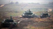 Juszczenko: Imperialistyczna Rosja zagraża nie tylko Polsce i Ukrainie